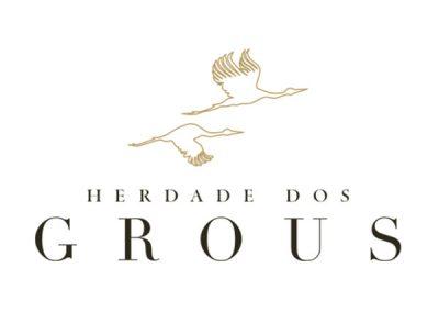 marca-herdade-grous
