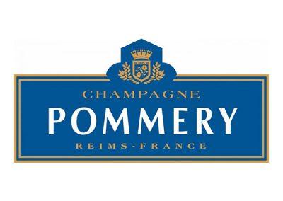 marca-pommery