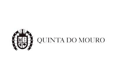 marca-quinta-do-mouro